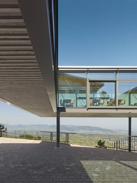 115 best images about Austrian architecture on Pinterest  Linz Architecture and Graz
