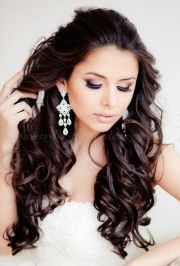 hair wedding hairstyles