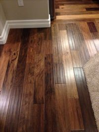 Best 25+ Engineered wood floors ideas on Pinterest