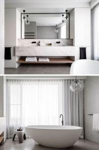 25+ best ideas about Master Bathroom Vanity on Pinterest ...