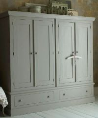 Best 25+ Painting Pine Furniture ideas on Pinterest