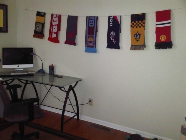 stunning 20+ soccer bedroom ideas inspiration of best 10+ soccer