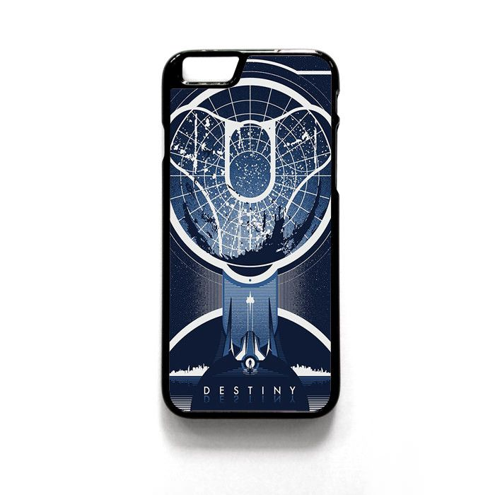 Destiny Game For Iphone 44S Iphone 55S5C Iphone 66S6S