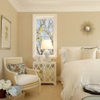25+ best ideas about Cream Paint Colors on Pinterest ...