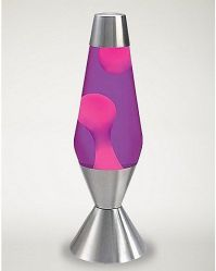 1000+ ideas about Lava Lamps on Pinterest | Lamps, Floors ...