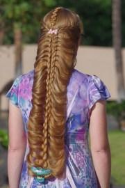 perimeter cage braid braids &