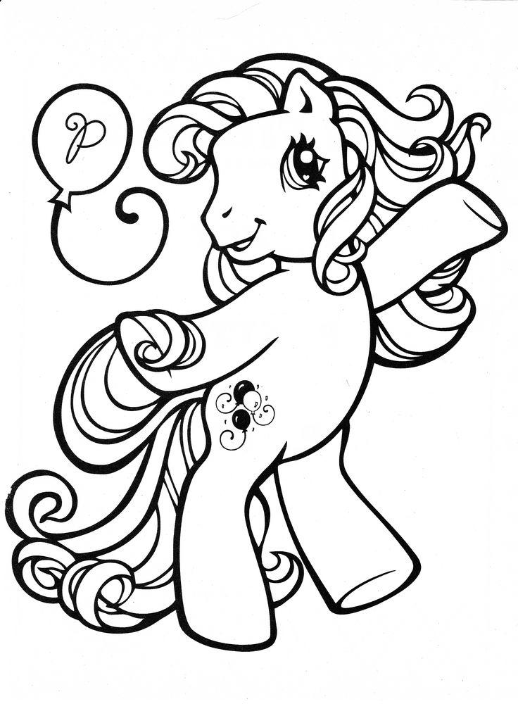 How To Draw Human Pinkie Pie Pinkie Pie My Little Pony
