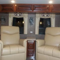 Lambright Comfort Chairs Steel Chair Professor 25+ Best Ideas About Rv Recliners On Pinterest | 5th Wheel Camping, Camper Curtains And Fifth ...