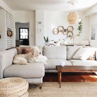 17 Best ideas about Living Room Sectional on Pinterest ...