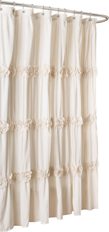 1000 ideas about Farmhouse Shower Curtain on Pinterest  Farmhouse kids towels Farm inspired