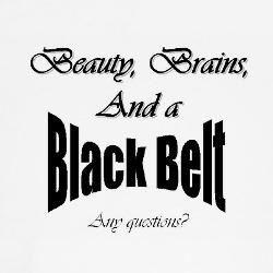 25+ best ideas about Taekwondo black belt on Pinterest