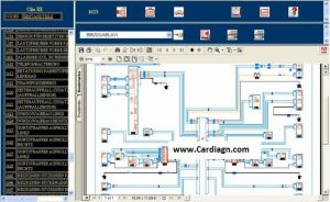 Best 25 Electrical wiring diagram ideas on Pinterest