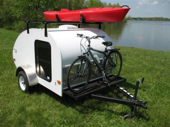 25+ best ideas about Kayak Rack For Car on Pinterest