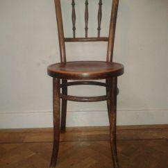 Unique Chair Design Ideas Knoll Brno Antique Vintage Khon,thonet, Fischel Bentwood Made In Poland Cafe Kitchen | Historical ...
