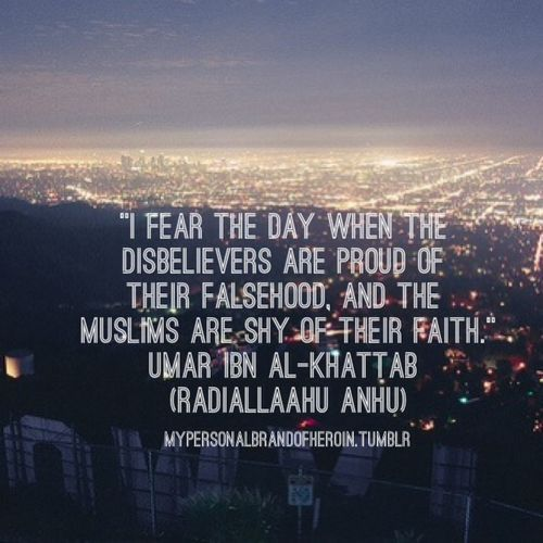 17 Best images about Islamic Quotes on Pinterest  Islam