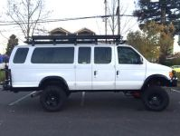 Best 20+ Roof Racks For Sale ideas on Pinterest