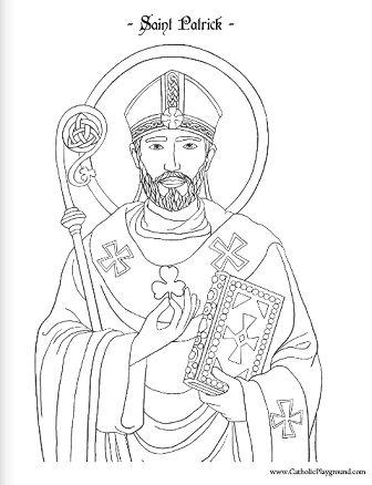 655 best images about Bibbia-Santi-Disegni on Pinterest