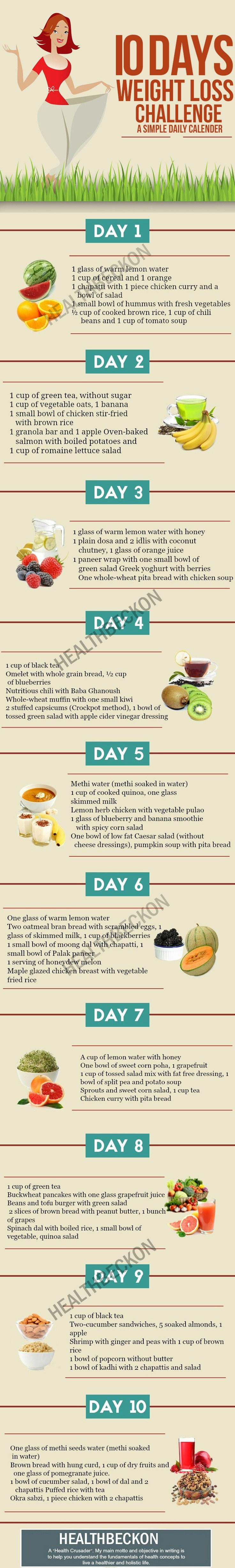 If you too are looking for ways to lose weight and live a healthier life, you have come to the right place! The following tips can