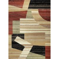 21 best images about Area Rugs on Pinterest | Contemporary ...