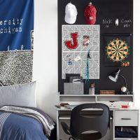 Best 25+ Guy dorm ideas on Pinterest