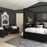 Best 25+ Adult Bedroom Decor ideas on Pinterest | Adult ...