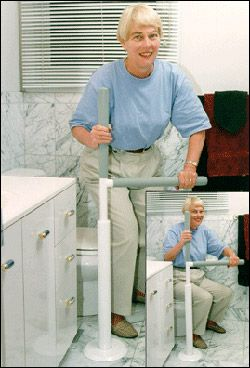 Bathroom Grab Bars For Elderly Top Car Release 2020