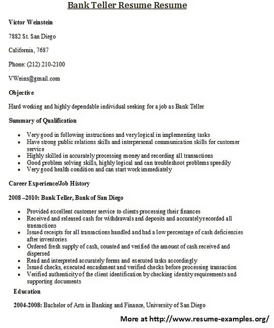 Amazing Cover Letter  levelings
