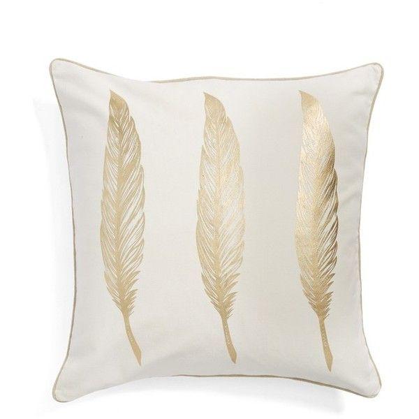 Best 25 White throw pillows ideas on Pinterest  Throw