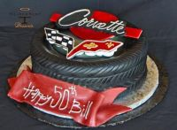 74 best images about Our Specialty Cakes on Pinterest ...