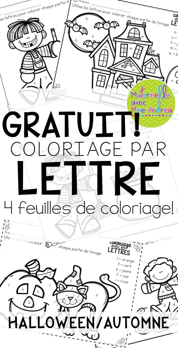 1000 ideas about french verbs on pinterest auto. Black Bedroom Furniture Sets. Home Design Ideas