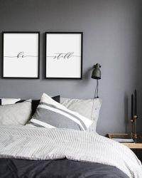 25+ best ideas about Bedroom Wall on Pinterest