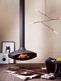 26 best images about Focus Fireplaces on Pinterest ...