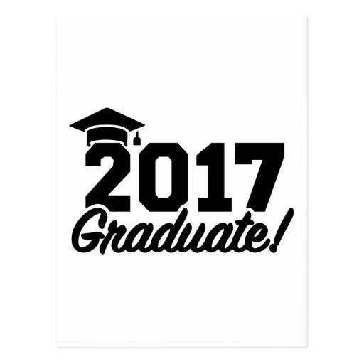 491 best Graduation!!! images on Pinterest