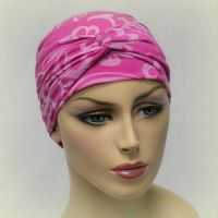 64 best images about sewing hats on Pinterest   Cancer ...