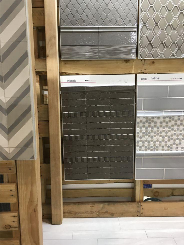 kitchen remodel okc prep tables 129 best images about bellavita tile products on pinterest ...