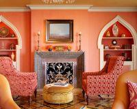1000+ images about DIY / Color Palettes/ Home Ideas on ...