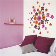 1000+ ideas about College Walls on Pinterest | College ...