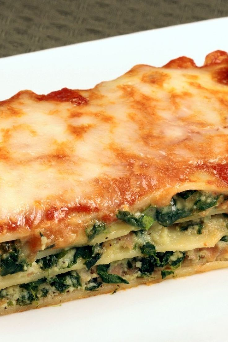 really yum… added 2 carrots, half a sliced zuchini and tin of tomatoes to the