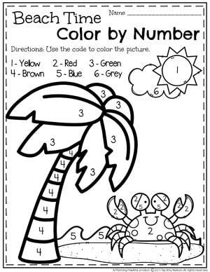 2715 best math images on Pinterest