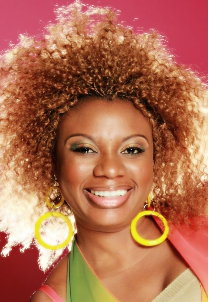 35 Best Images About African Hair Braiding Charlotte Nc On