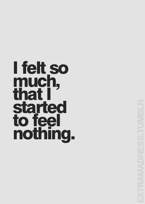 Best 20+ Feelings ideas on Pinterest
