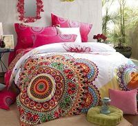 78 Best ideas about Queen Bedding Sets on Pinterest ...