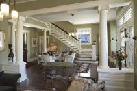 1000+ ideas about Columns Inside on Pinterest | Cast stone ...