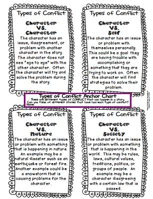 25+ best ideas about Poetry anchor chart on Pinterest