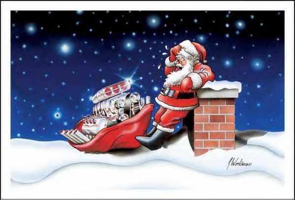 Mopar Christmas Mopar Holidays Pinterest Mopar And