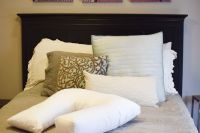 51 best images about Nopap Positional Pillow on Pinterest ...