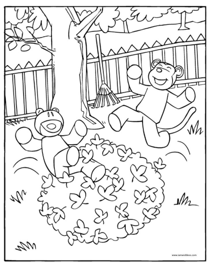 24 best images about Scentsy coloring pages on Pinterest