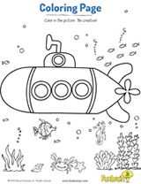 25+ best ideas about Submarine craft on Pinterest
