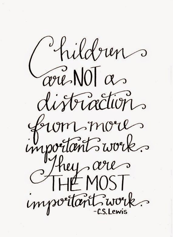 214 best images about Quotes for Montessori Teachers on