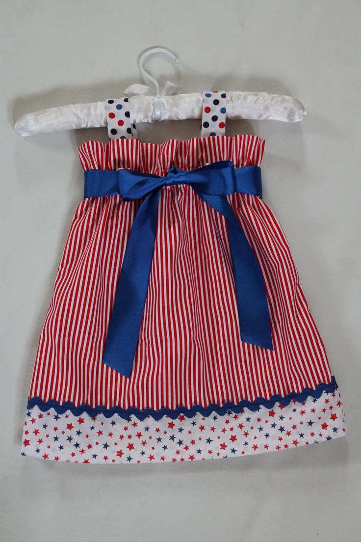 Pillowcase dress  BabyKids sewing  Pinterest  Bags